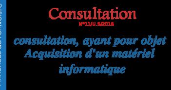 consultation-informatique