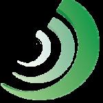الميادين والشعب المتاحة للتسجيلات (بكالوريا 2017-2018)