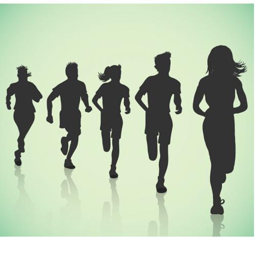 تنظيم السباق الوطني الاول على الطريق يوم 10 ديسمبر 2016
