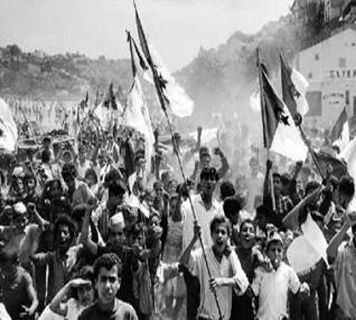 ندوة تاريخية وفكرية حول تضحيات جيل الثورة… استقرار واستمرار لجيل الحاضر والمستقبل