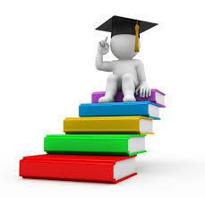 اعلان عن توظيف بجامعة سعيدة