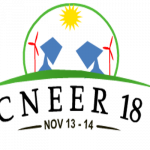 المؤتمر الوطني الأول حول  الإلكتروتقني والطاقات المتجددة(CNEER'18) من 13 إلى 14 نوفمبر2018