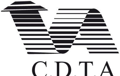 إعلان عن توظيف بمركز  (CDTA)