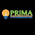 دعوة إلى PRIMA Infoday 2021