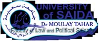 رزنامة مناقشة مذكرات التخرج ماستر علوم سياسية للموسم الجامعي  2019/2018 | كلية الحقوق والعلوم السياسية