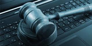 نبلغكم بتأجيل  اليوم الدراسي الموسوم بمكافحة جرائم التكنولوجيا الحديثة و أثرها على حقوق الإنسان ،  إلى موعد سوف يعلن عن تاريخه لاحقا