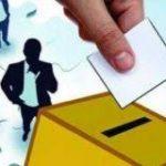 إعلان من المديرية الفرعية للمستخدمين و التكوين عن فتح باب التصويت