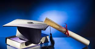 رزنامة مناقشة مذكرات التخرج ماستر علوم سياسية للموسم الجامعي  2019/2018