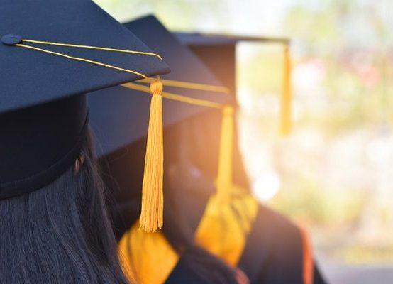 المنشور الوزاري المتعلق بالترشح ، والتوجيه ، والتسجيل في الدراسات الماستر ، بعنوان السنة الجامعية 2019-2020