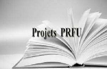 إعلان خاص بحصائل النصف مرحلية للمشاريع المعتمدة في سنة 2019