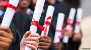 مواضيع مذكرات تخرج طلبة الماستر بقسم علوم التسيير للموسم الجامعي 2018-2019
