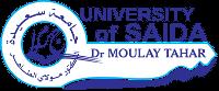 Discover the University - University Moulay Tahar of Saida