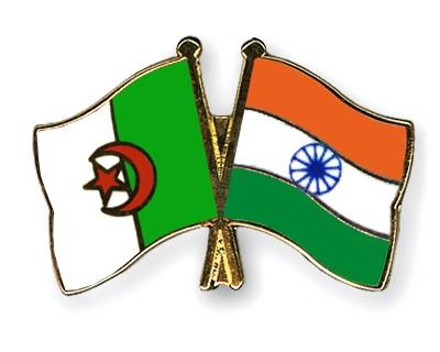 Collège d'Programme de formation en Inde