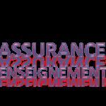 Visite des experts de l'assurance qualité à Université
