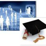 Formations de Doctorat habilitées à l'Université de Saida au titre de l'année 2017/2018 (Arrêté n°834 du 27 juillet 2017)