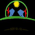 Première Conférence Nationale sur l'Electrotechnique et Les Energies Renouvelables (CNEER'18) 13-14 Novembre 2018