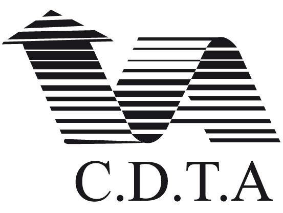 Avis de Recrutement (CDTA)
