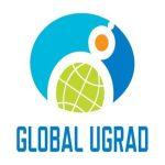 "Lancement du programme ""GLOBAL Ugrad"""