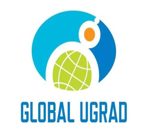 Lancement du programme « GLOBAL Ugrad »