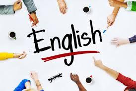 Sondage d'opinion sur l'utilisation de la langue Anglaise dans l'Enseignement Supérieur et la Recherche Scientifique