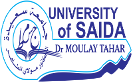 Study Day on: Self-efficacy and Self-concept construction in Tertiary Education | كلية الآداب واللغات والفنون