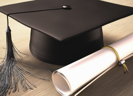 ٳستمارات خاصة بالتسجيل و ٳعادة التسجيل في الدكتوراه – كلاسيك/ ل.م.د