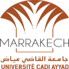 Université Cadi Ayyad Marrakech