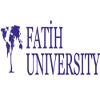 Université Fatih – (Turquie) –