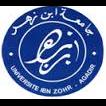 Université d'Ibn Zohr – Maroc-
