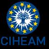 logo_chieam