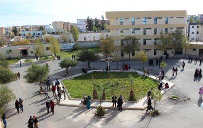 قائمة الطلبة المعنيين بالامتحانات التعويضية (1)