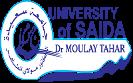 كلية العلوم الاجتماعية و العلوم الإنسانية | جامعة د.طاهر مولاي سعيدة