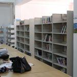 القائمة الخاصة بالطلبة المقبولين في الماستر 01 قسم العلوم الإنسانية