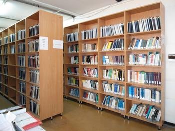 Urgent:Annonce de bibliothèque