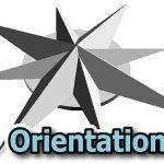 Urgent:Les résultats de la Commission de Classement et d'Orientation des étudiants en Informatique  L2 vers L3 2019/2020