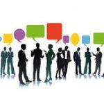 New: Programme complet de la Journée d'Information et de Sensibilisation