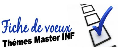 New:Affectation finale des Thémes pour M2 MICR/RISR/SIC 17/18