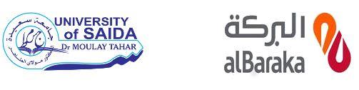 Convention cadre entre les œuvres sociales et Banque ALBARAKA