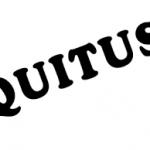 Modèle de QUITUS à télécharger pour les étudiants