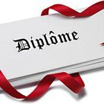 URGENT: Délivrance des Diplôme MASTER2 Faculté de Technologie