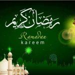 Horaires Ramadan
