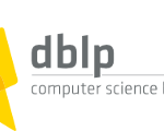 """Indexation de JERI'2019 sur """"dblp"""" computer science bibliography"""