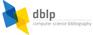 "Indexation de JERI'2019 sur ""dblp"" computer science bibliography"