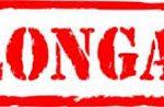 Prolongation du délai de dépôt des dossiers définitifs après acceptation en passerelles du système classique (Ingénier d'état / DEUA) vers le système LMD.
