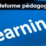 Mise en ligne des supports pédagogiques sur la plate-forme MOODLE