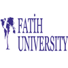 Université-Fatih-–-Turquie-–