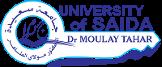 الصفحة غير موجودة - جامعة سعيدة الدكتور مولاي الطاهر