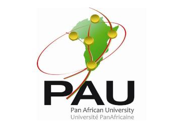 إعلان عن الترشح لمنحة الدراسة بالخارج 2022/2021 في جامعةPanafricaine